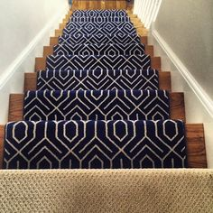 I really want to highlight navy blue this week and share with the world why everyone should hop on board with this color https://carpetworkroom.com/2015/06/18/navy-blue-carpet/