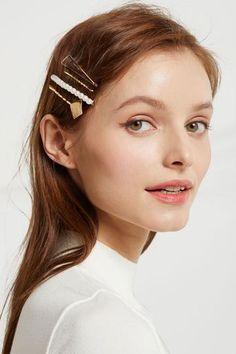Straightforward Womens Scrunchies Snake Print Elastic Hair Bands Ladies Stretch Pontail Holder Rubber Band Hair Tie Headwear Hair Accessories Women's Hair Accessories