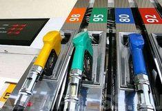 Oktan ədədi 95-dən az olan benzin növlərinin aksiz vergisi 200 dəfə artırılıb