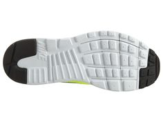 728 Best Nike Shoes For Kids images | Nike kids shoes, Nike