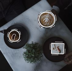 Tableware, Dinnerware, Tablewares, Dishes, Place Settings