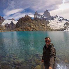 Relembrando momentos na Patagônia... viagem sensacional recordar é viver duas vezes!