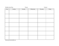 Lesson Plan Template Download Backward Design Planning Lesson Plan Template  Lesson Plan .