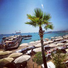 #France Côte d'Azur #Cannes #beach