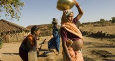 Do you know, what are the main reasons for the adverse pregnancy outcomes in India? They are poor sanitation practises like open defecation which affect several pregnant ladies in India according to a new research.