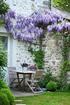 Front Yard Garden Design Lovely starting a flower garden inspirations you will love.