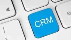 A robust CRM software for small businesses is a customer database which stores and manage all the important information related to the valued customers of a small business. It gathers information about customer's names, addresses, contact numbers, their requirements, and all the other relevant details.  More details: http://articles.abilogic.com/164628/how-powerful-crm-software-solutions.html