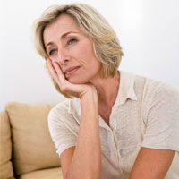 Find out about menopause symptoms, specifically fatigue and menopause, and learn a strategy at Everyday Health for coping with the excessive tiredness and sleep loss. Bioidentical Hormone Therapy, Bioidentical Hormones, Post Menopause, Menopause Symptoms, Menopause Fatigue, Early Menopause, Progesterone Cream, Exercises