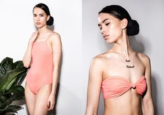 BETH RICHARDS is Quality Modern Swimwear. Made with the highest standards of quality, ethically manufactured in Vancouver, Canada. Swimsuits, Swimwear, One Piece, Modern, Fashion, Bathing Suits, Moda, Trendy Tree, La Mode