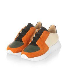 hoe vallen adidas schoenen qua maat