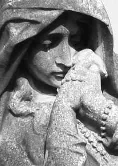 Statue, Abstract, Alba, Prayer, Joy, Decor, Summary, Eid Prayer, Decoration