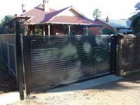 21 Best Perimeter Wall And Gates Images Gate Gates