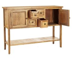 Tavolino vassoio ~ Tavolino vassoio in ferro charlotte cm pasion side