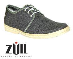 Modelos nuevos que pronto encontrarás en www.calzadozull.com