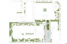 coyoacan-corporate-campus-by-dlc_architects-24a « Landscape Architecture Works | Landezine