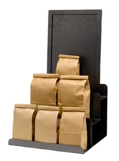 Google Image Result for http://www.espressosupply.com/sites/all/files/imagecache/product_full/Bag_Stand.png