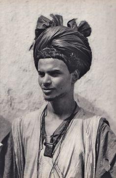 bohemian bedouin