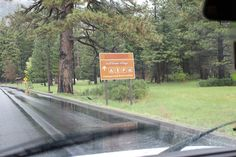 Armand's Rancho Del Cielo: What's The Value of A Yosemite Trademark?