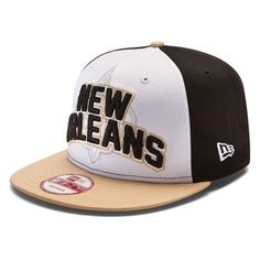 13 Best New Orleans Saints Merchandise images | New Orleans Saints