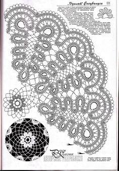 Best 11 New Duplet Crochet Patterns Hairpin Lace Tops Cardigans Shawls Book Freeform Crochet, Thread Crochet, Filet Crochet, Crochet Stitches, Bruges Lace, Crochet Motif Patterns, Bobbin Lace Patterns, Dress Patterns, Lace Doilies