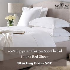 Bed Sheet Sets, Bed Sheets, Egyptian Cotton Bedding, Duvet Sets, Mattress, Pillow Cases, Blog, Bedroom Decor, Luxury