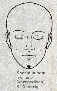 Acupressure, Acupuncture, Reflexology, Health Fitness, Face, Medicine, The Face, Faces, Fitness