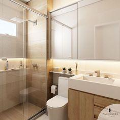 Toilet And Bathroom Design, Very Small Bathroom, Toilet Design, Bathroom Design Luxury, Bathroom Layout, Guest Bathrooms, Bathroom Renos, Small Apartment Bedrooms, Bathroom Design Inspiration