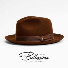 BellissimoHats on Etsy African Men Fashion, Mens Fashion, Gentleman Hat, Dope Hats, Kentucky Derby Hats, Hats For Men, Hat Men, Fancy Hats, Classy Men