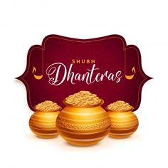 Wish you Happy Dhanteras .Wish you Happy Dhanteras .Wish you Happy Dhanteras .Wish you Happy Dhanteras .Wish you Happy Dhanteras .Wish you Happy Dhanteras .Wish you Happy Dhanteras .Wish Dhanteras Wishes Images, Happy Dhanteras Wishes, Diwali Greetings, Diwali Wishes, Happy Diwali, You Are Blessed, Are You Happy, Jars