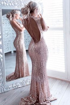 Matching engagement sequined top Bridesmaids outfits Bridesmaids Rose Gold blouse Sequin top Wedding Clothes Prom Silver Party Crop Top