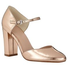Shoes - Women   Debenhams