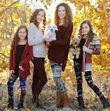 Image result for hashtag sisters
