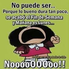 Resultado de imagen para susanita mafalda sonrie y veras Mafalda Quotes, Good Humor, Funny Quotes, Messages, Sayings, Humingbird Tattoo, Snoopy, Fun Funny, Matilda
