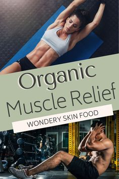 This unisex muscle rub is the best natural antidote for sore, achy muscles. The Wondery Skin Food organic muscle relief and muscle rub blend is hand crafted with only organic ingredients. This chemical free muscle rub is bound to be your new favourite vegan cosmetic product and a must in your gym kit. Or, use as an organic essential oil massage rub. The natural essential oils in this muscle rub means it doubles up as a sensual massage cream and smells great on your skin. Essential Oils For Massage, Organic Essential Oils, My Benefits, Muscle Recovery, Skin Food, Muscle Pain, Good Sleep, Male Beauty, Face Care