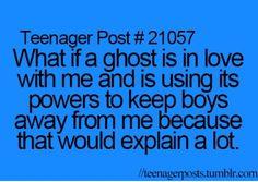 Soooo much explained