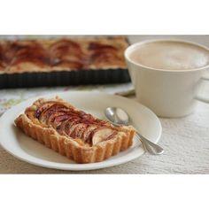 #leivojakoristele #omenajaluumuhaaste Kiitos @kakkujakeksi
