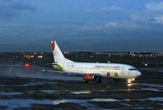 Major Mexican Airline Viva Aerobus Plans to Raise $250 Million in IPO