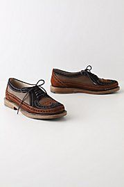 i like these. black? brown? don't choose.