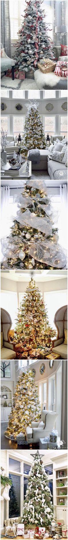 Cuarto Gordo Tela de Navidad por Metro Rojo Verde Crema Craft festivo Adviento Noel