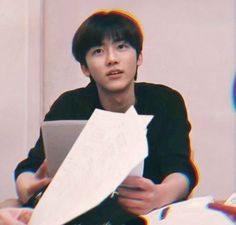 ❝Sampai ajal menjemput, na jaemin cuma milik kamu. Nct 127, Nct Dream Jaemin, Lucas Nct, Jung Jaehyun, Na Jaemin, Being Good, Winwin, Boyfriend Material, Taeyong