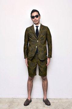 Format Mag - Urban Fashion & Streetwear Style Blog - Part 12