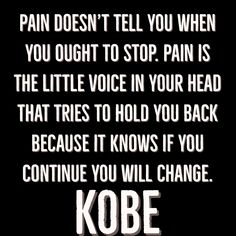 Kobe Bryant Quotes – Quote It All - Sport Quotes - Top Kobe Bryant Quotes You are in the right place about motivational quotes for success Here we off - Kobe Bryant Tattoos, Kobe Bryant Shirt, Kobe Bryant Nba, Kobe Quotes, Kobe Bryant Quotes, Motivational Basketball Quotes, Motivational Quotes For Students, Kobe Bryant Birthday, Athlete Quotes