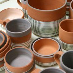Sam Andrew Ceramics December, Ceramics, Tableware, Christmas, Ceramica, Xmas, Pottery, Dinnerware, Dishes
