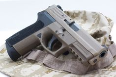 SIG Pro SP2022  Loading that magazine is a pain! Get your Magazine speedloader today! http://www.amazon.com/shops/raeind