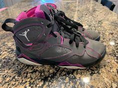 ee9413bd34a8fa 116 Best Youth Sizes Sneakers and Apparel images in 2019