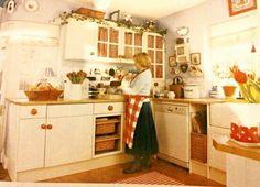 34 fantastiche immagini su Cucina! | Cucine, Arredamento e