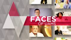Meet Lea Mabry, M.Ed., UAMS director of continuing education