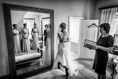 Notley Abbey Wedding Photographer | Berkshire Wedding Photographer // Alex Wilson Wedding Photography