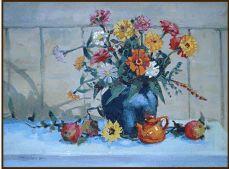 Dorothy Hoeschen