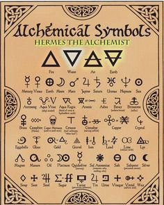 magie MagieYou can find Witchcraft symbols and more on our website
